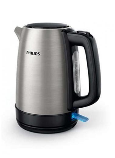 Philips Philips Daily Collection HD9350/90 2200W Su Isıtıcı Renksiz
